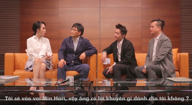 Bang chung Ninh Duong Lan Ngoc khong cuop vai Angela Phuong Trinh hinh anh