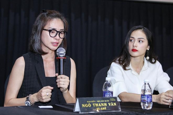 Phim cua Ngo Thanh Van anh 1