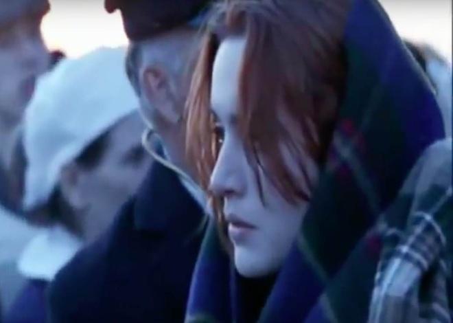 Trich doan bi cat cua 'Titanic': Am anh va tuyet vong hinh anh 1