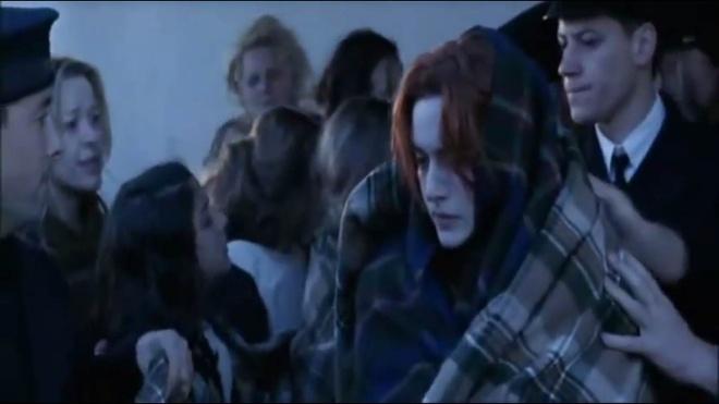 Trich doan bi cat cua Titanic (1997) hinh anh