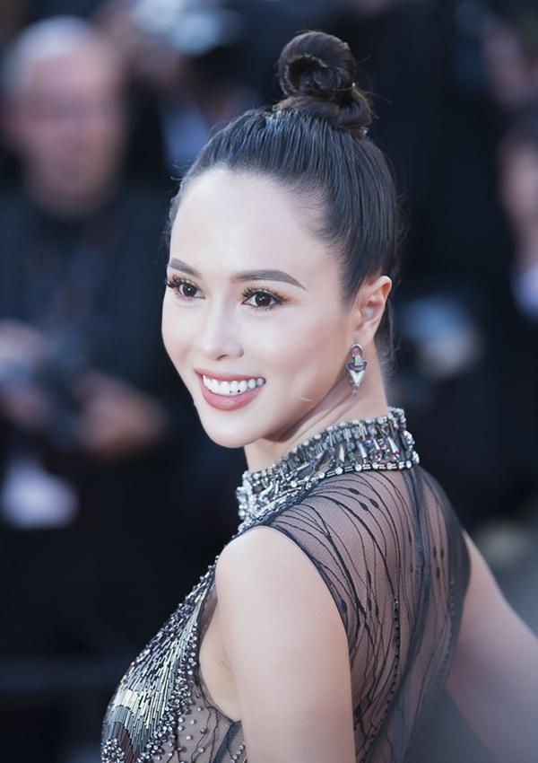 Vu Ngoc Anh: 'Lam sao toi dam dau da voi chi Ly Nha Ky?' hinh anh 3
