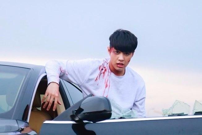 Bi YouTube xoa MV 30 trieu luot xem, Noo Phuoc Thinh xin loi hinh anh 2