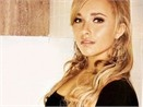 Hayden Panettiere camlai micro hinh anh