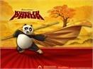 Kungfu Panda la so 1! hinh anh