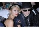 Paris Hilton: 'Khong codam cuoidoi' hinh anh