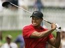 Tiger Woods nghi choi 6 thang hinh anh