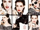 Hathaway 'quay' tren InStyle hinh anh