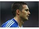'Dung di, Lampard' hinh anh