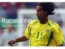 Dunga: Ronnie se den Milan hinh anh