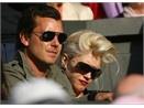 Gwen Stefani khong thich tennis hinh anh