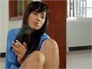 Mai Phuong Thuy 'len con nghien' hinh anh