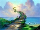'Stairway to Heaven' hinh anh