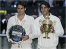 Federer dieu co tai le khai mac Olympic hinh anh