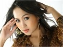 Minh Thu: Tinh yeu gap 'rao can' hinh anh