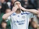 Inter gan het kien nhan voi Lampard hinh anh