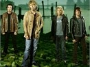 Bon Jovi 'kiem' nhat hinh anh