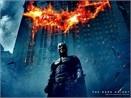 'The Dark Knight': Ky luc moi hinh anh