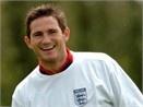 Mourinho tu bo 'giac mo Lampard' hinh anh