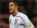 Capello khuyen Lampard nen o lai hinh anh