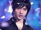 Thanh vien Super Junior sieu nhat hinh anh
