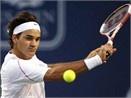 Federer sap mat ngoi so 1 hinh anh