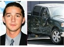 LaBeouf dung dong 'Transformers 2' hinh anh