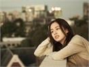 Kim Tae Hee sang My hoc Anh ngu hinh anh