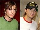 Justin Timberlake dua cung Ashton Kutcher hinh anh