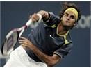 Federer quang cao cho Nike hinh anh