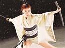Saoduyen dangvoi kimono hinh anh