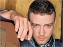 Justin Timberlake: 10 namkhong nuoc hoa hinh anh