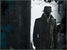 Watchmen - Ai la ai? hinh anh
