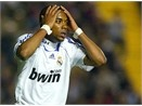 Chelsea quyet cho Robinho hinh anh
