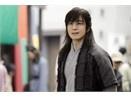 Bae Yong Joon len ban mo hinh anh
