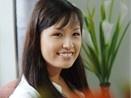 Mai Phuong Thuy het minh sa nga hinh anh