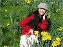 Tran Van Anh: 'Khong ngo minh cung danh da' hinh anh