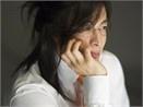 Bae Yong Joon mo lam huong dan vien hinh anh