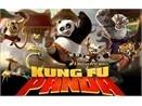 'Kung Fu Panda' he lo hinh anh hinh anh
