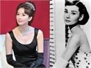 Lam Chi Linh 'hoc doi'Audrey Hepburn hinh anh