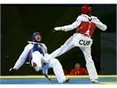 Don hiem cua Taekwondo hinh anh