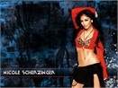 Nicole Scherzinger lo noi y hinh anh