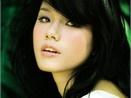 Phuong Vy Idol se hat mien phi hinh anh