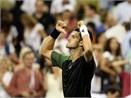 Tu ket US Open: Djokovic di tiep hinh anh
