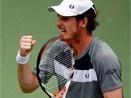 US Open: Federer va Murray vaochung ket hinh anh