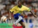 Robinhoan thamnhat DT Brazil hinh anh