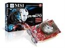MSI ra mat dong card Radeon HD4600 hinh anh