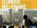'Slumdog Millionaire': An tuong Toronto hinh anh
