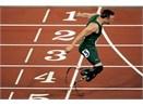 Paralymic 2008: Ngay hoi cua y chi hinh anh