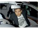 Lampard danh phan di nhau dem hinh anh