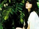 Phuong Vy chia se bi quyet thi Vietnam Idol hinh anh